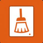 磁盘清理工具 Glary Disk Cleaner v5.0.1.240-App热